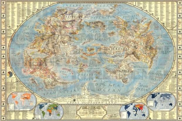 Map_of_the_Internet_1_0__by_JaySimons_on_deviantART