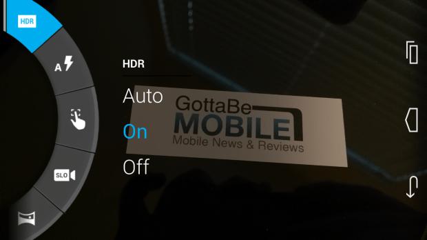 MotoX-HDR