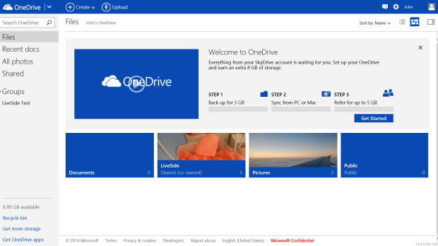 OneDrive-Earn-Extra-Storage