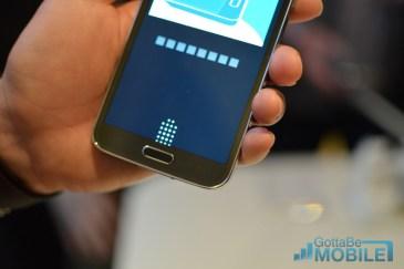 S5-fingerprint