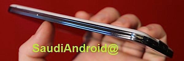 Samsung Galaxy S5 Photos - 9