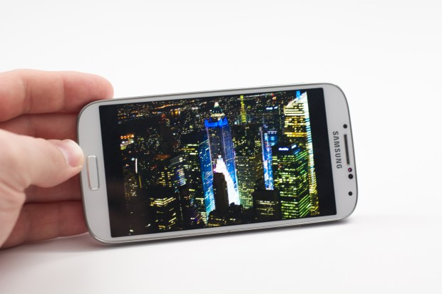 Watch our Samsung Galaxy S5 video rumor roundup to see what to expect from Samsung.