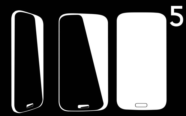 Heres how to watch the Galaxy S5 live stream to see Samsung announce the new phone.