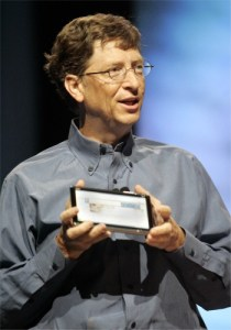 bill-gates-origami-tablet