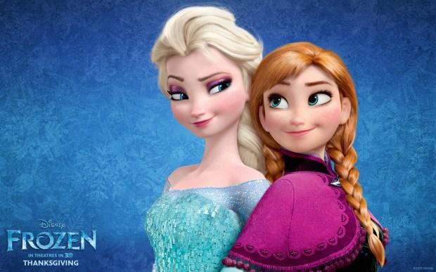 frozen-movie-itunes