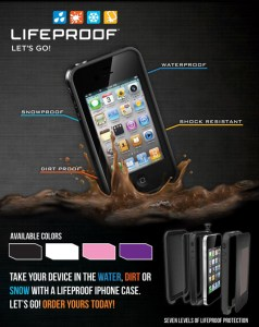 lifeproof-iphone-4-4s-cases1