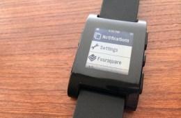 pebble-custom-firmware