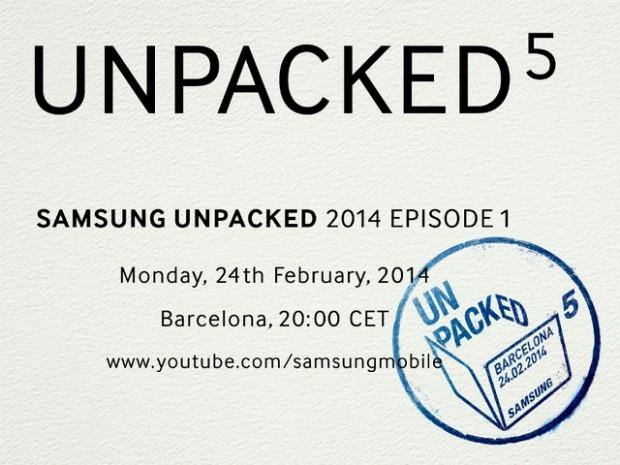samsungunpacked5-620x465
