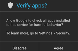 verify_apps01