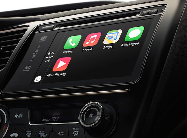 Apple_-_CarPlay 2