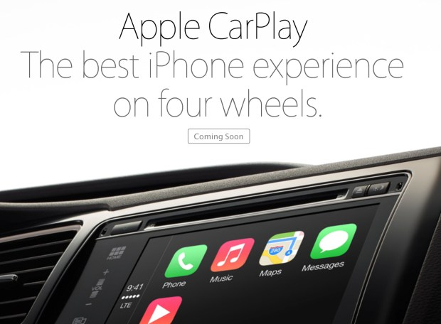Apple_-_CarPlay