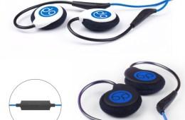 Bedphones - Best headphones for sleeping