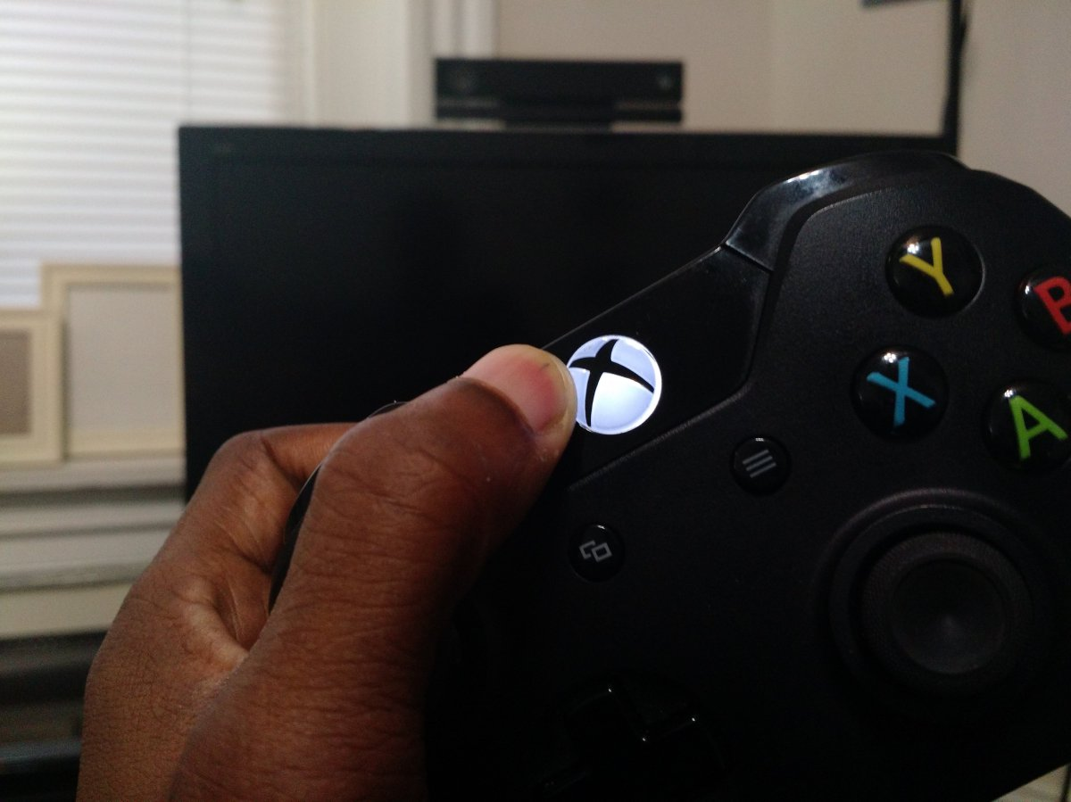 How to share xbox one games with friends fix a frozen xbox one game ccuart Images