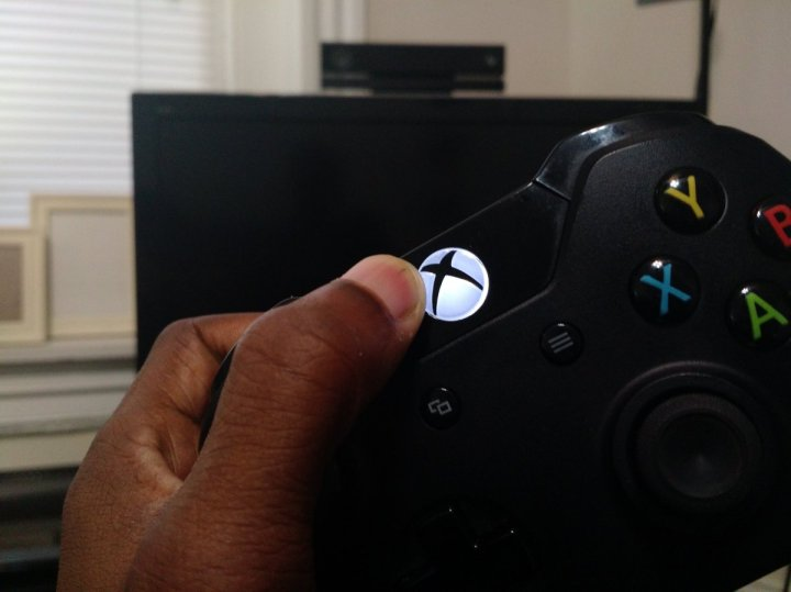 how to create xbox one club