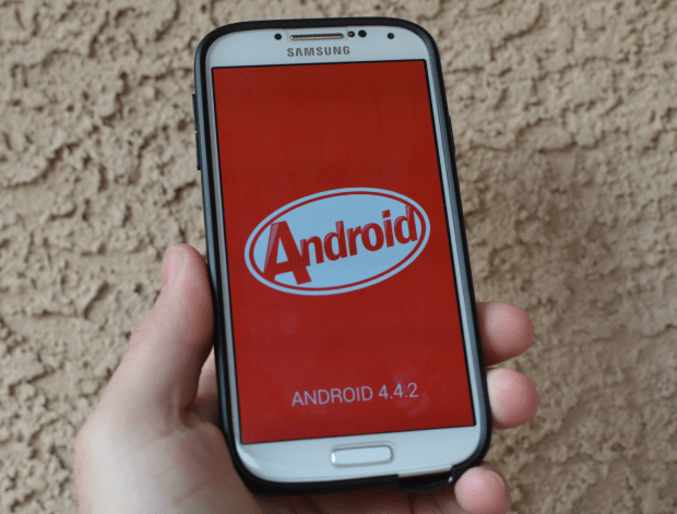 How to Fix Bad Galaxy S4 Battery Life After Lollipop