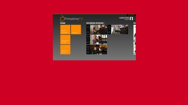 How To Restart Apps in Windows 8 (3)