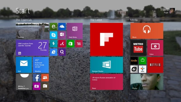 How To Stop Windows 8.1 From Adjusting Your Screen Brightness (1)