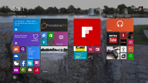 How to Remove Apps in Windows 8 (1)
