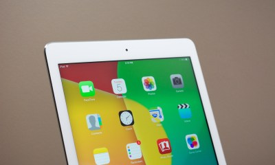 The iOS 7.1 release could come this week according to a developer with tight Apple connections.