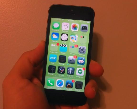 Install-iOS-7-Early-iOS-7-GM-575x455