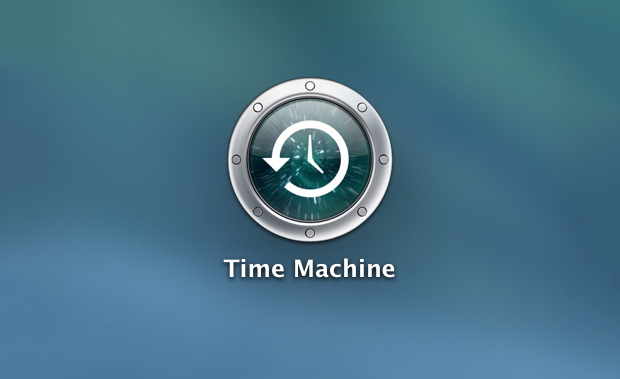 Mac backup options
