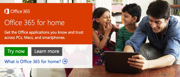 Microsoft_Office_365_for_home_or_for_business_–_Office_online_-_Office_com