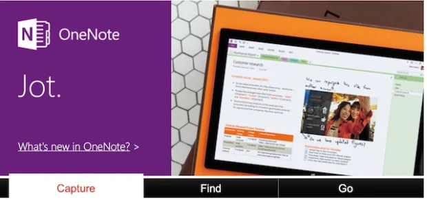 Microsoft_OneNote_–_note_taking_software_-_Office_com