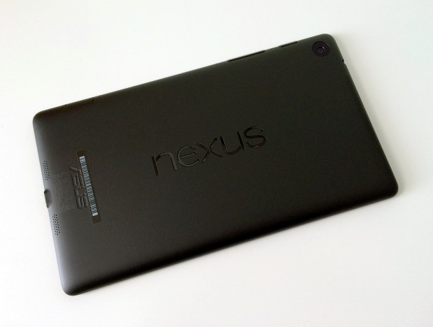 Nexus-7-LTE-Review-2013-Verizon-3