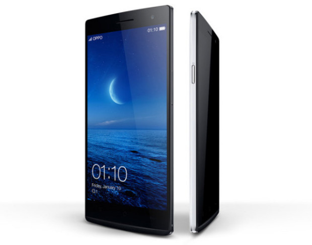 Oppo-Find-7-top