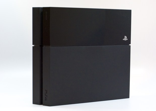 11 Common PS4 Problems and How to Fix Them