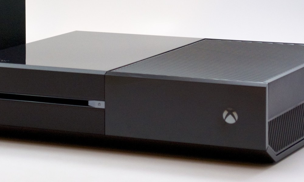 how to get xbox one