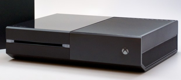 Xbox One Problems and How to Fix Them