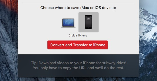How to Download YouTube Videos on iPhone for Free