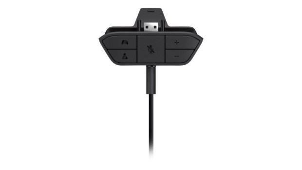 en-INTL-L-Xbox-One-Geneva-Headset-Adapter-6JV-00001-mnco