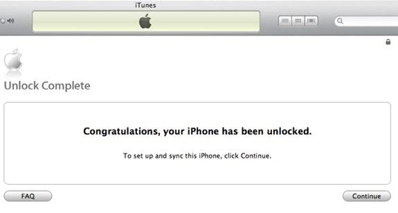 iphone-5-itunes-unlock-1