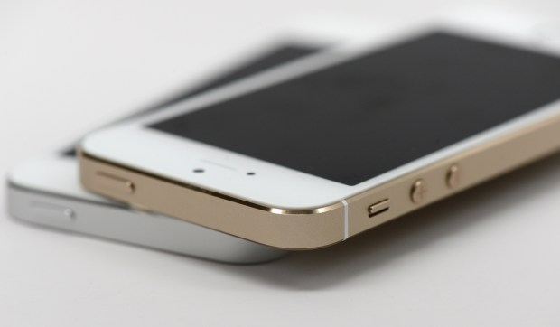iphone-5s-review-11