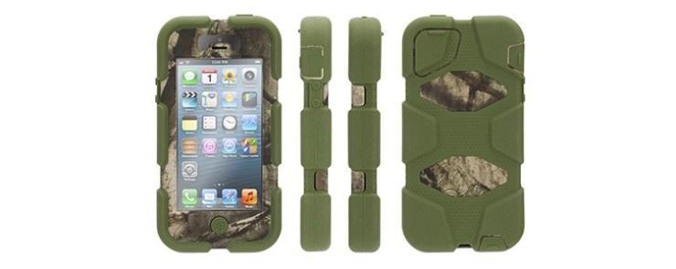 survivor-iphone5-mossyoakgreen-1_1