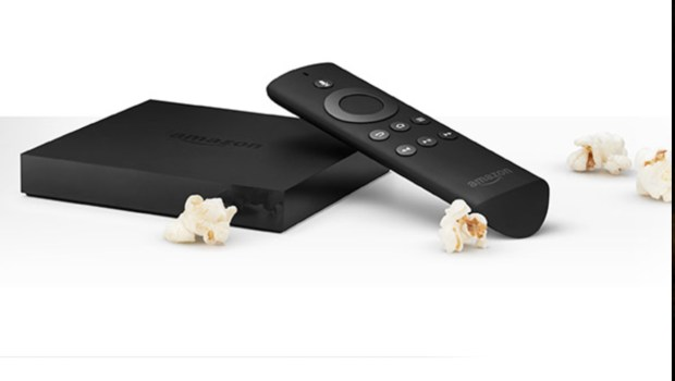 Amazon_Fire_TV_–_Streaming_Media_Player_–_Shop_Now 3