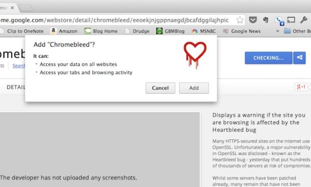 Chrome_Web_Store_-_Chromebleed