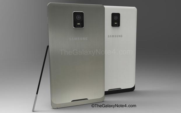 Galaxy-Note-4-Concept-Design-5