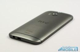 HTC One M8 Tricks
