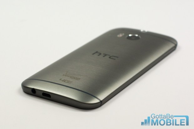 HTC One M8 Tricks