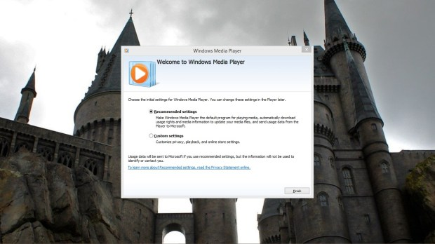 How to Add Music to Your Windows 8.1 Device (3)