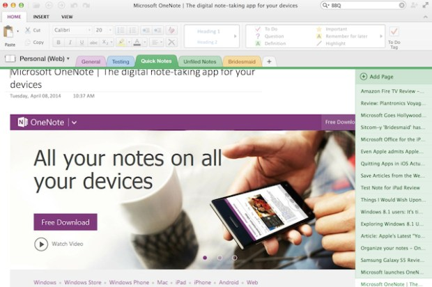 Microsoft_OneNote___The_digital_note-taking_app_for_your_devices