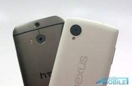 New-HTC-One-M8-vs-Nexus-512-X3-620x413