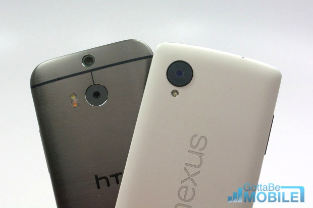 New-HTC-One-M8-vs-Nexus-512-X3-620x413