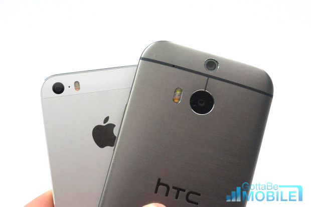 New-HTC-One-vs-iPhone-5s-9-620x413