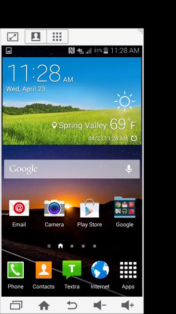 Screenshot_2014-04-23-11-28-35