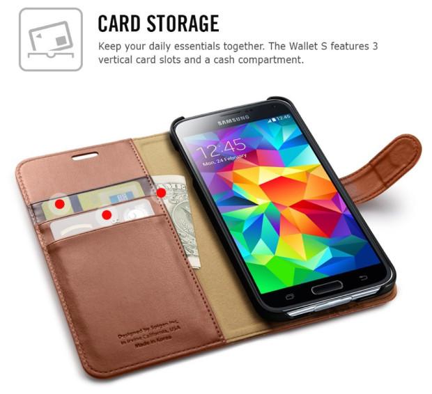 Spigen-S5-wallet