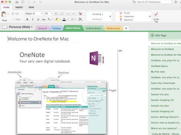 Welcome_to_OneNote_for_Mac